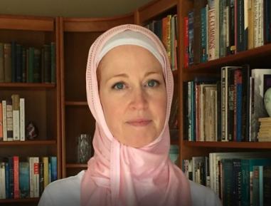 Суд поставит точку в деле о педагоге в хиджабе