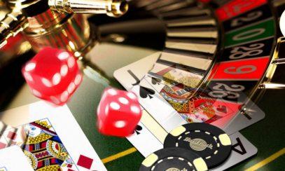 Игиловцы организовали онлайн-казино – постпред РФ при ООН