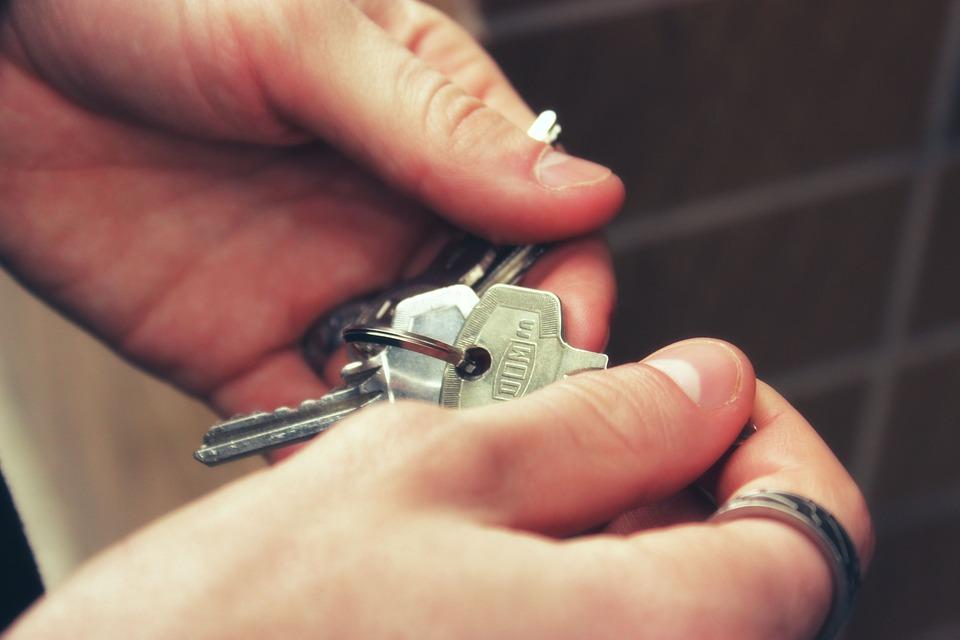 Плюсы квартиры в новых домах