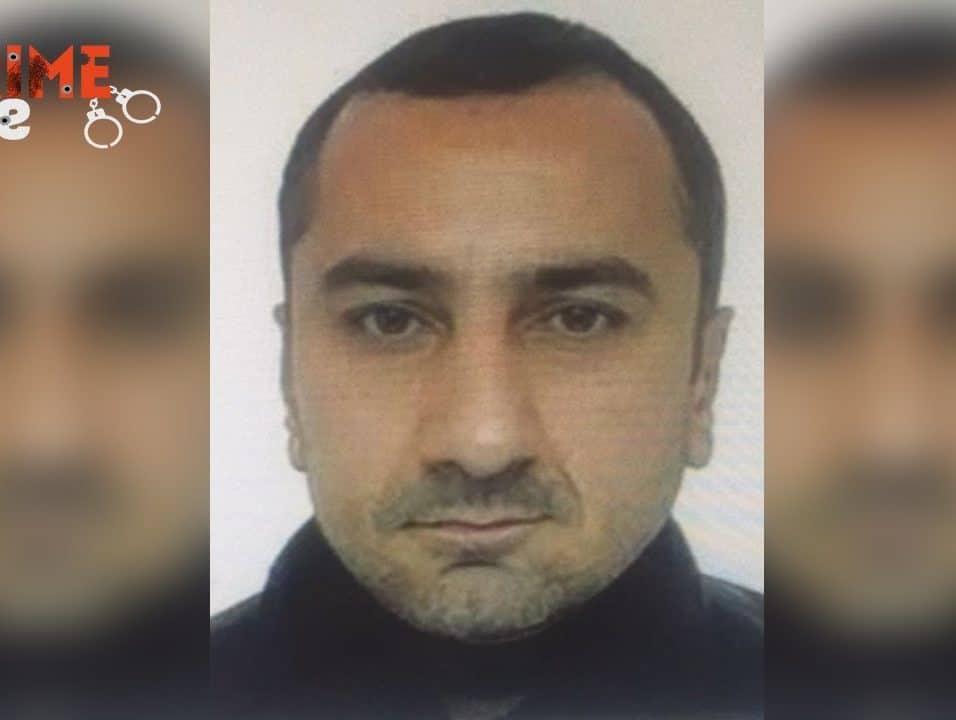 Турецкая полиция раскрыла убийство претендента на криминальную корону России