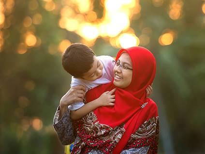 За важный исламский обряд вводится уголовное наказание