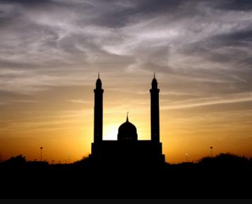 Индуисты с сикхами строят мечеть – как и почему?
