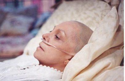 Этот вид харама провоцирует целый ряд онкологических заболеваний