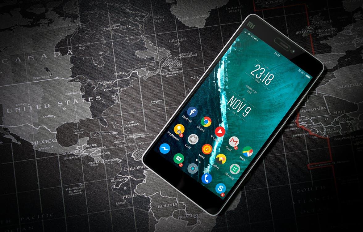 Почему по всему миру востребованными становятся смартфоны от «Xiaomi»?