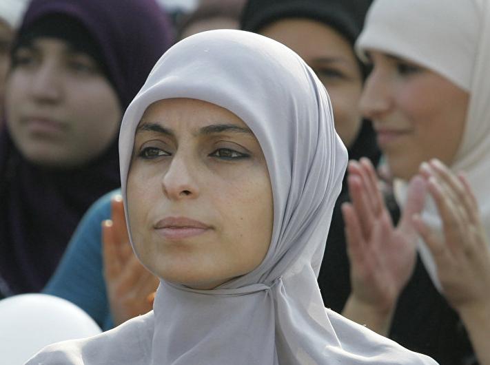 Мусульмане призвали главу государства не лезть со своим уставом в их монастырь