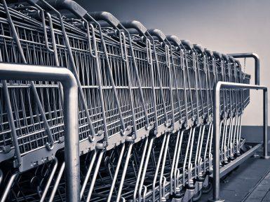 Плюсы бонусной карты для покупки в супермаркетах