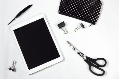 Что стоит знать о ремонте планшетов iPad