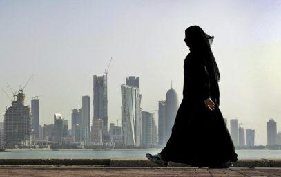 Одной из стран надоело враждовать с Катаром