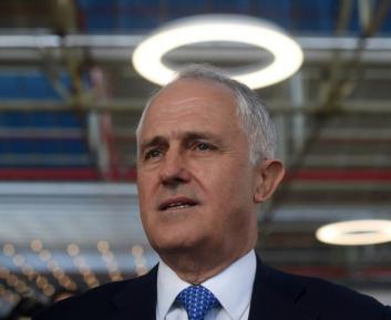 Премьер-министр крупной державы показал мусульманам истинное лицо