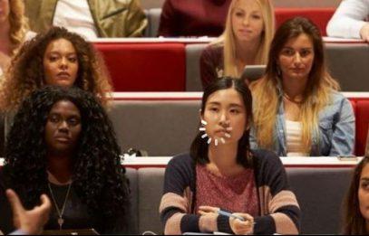 В учебном заведении США встали на защиту среднего пола