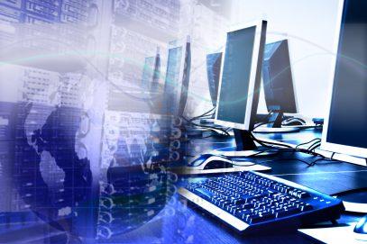 Кыргызстан может превратиться в лидера информационных технологий