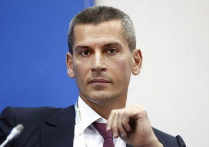 Арестован известный миллиардер из Дагестана