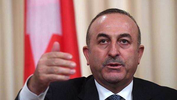 У Турции кончилось терпение в ожидании С-400