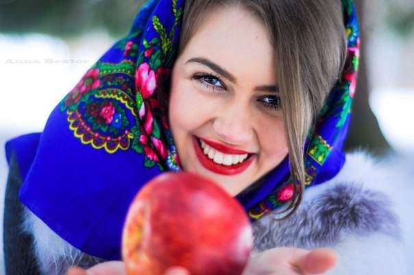 Россиянки изумили предпочтительными качествами в мужчинах