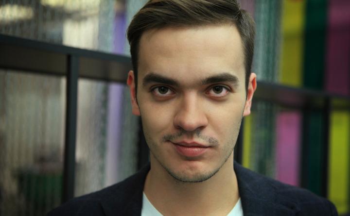 Давлетгильдеев признался в гей-ориентации