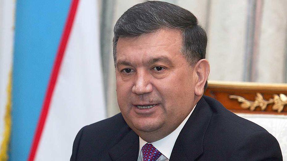 Президент Узбекистана сделал предложение талибам и Кабулу