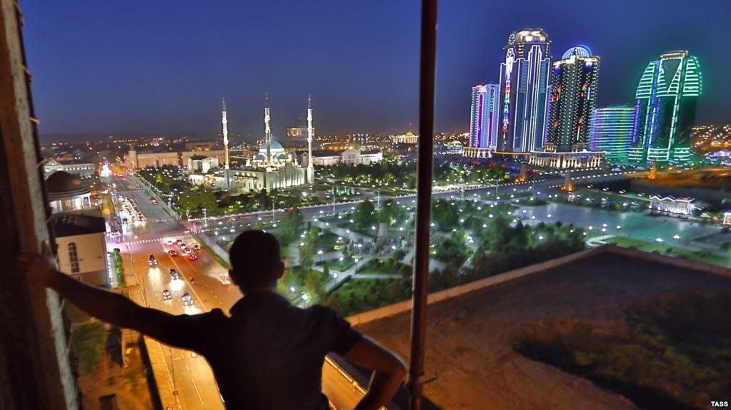 Кадыров рассказал, что будет в Чечне в день траура