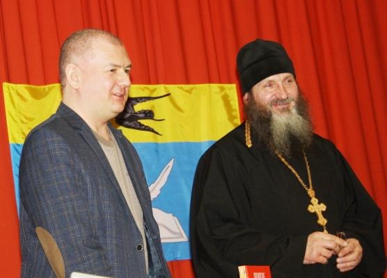 """РПЦ учит, как отличить """"мусульманских сектантов"""" от """"обыкновенных мусульман"""""""