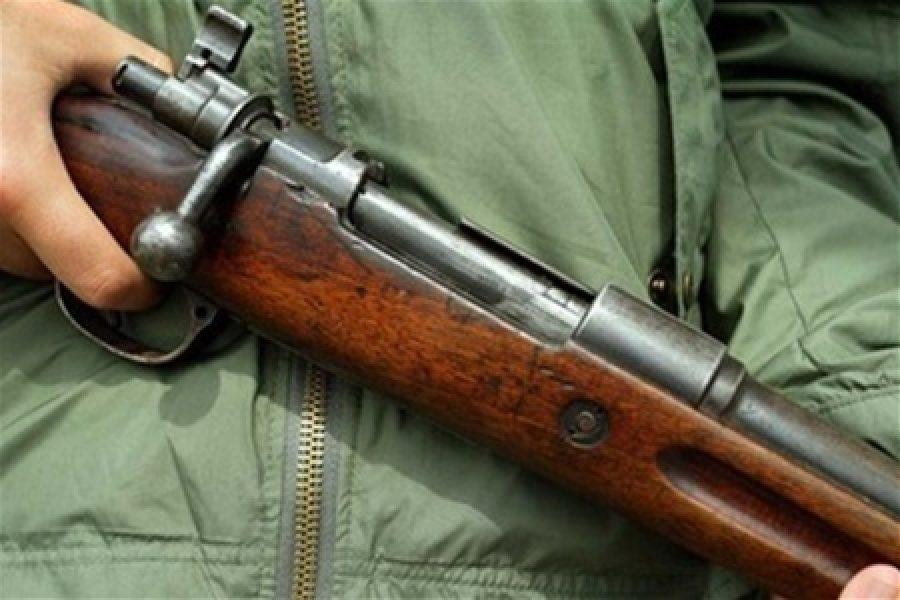 Расстрелявший мальчика пьяный казахстанец отделался условным сроком