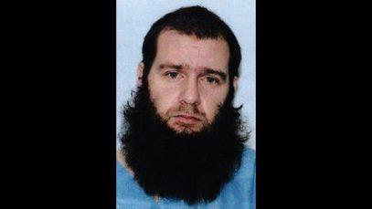 Американцу Муханаду вынесли приговор за теракт на базе США в Афганистане