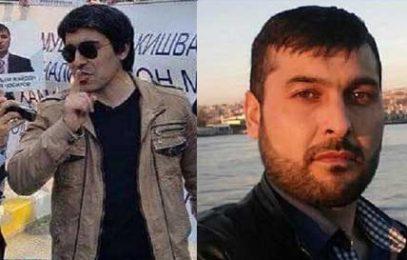Адвокат Хасавов рассказал о судьбе задержанных в Турции таджикских оппозиционеров