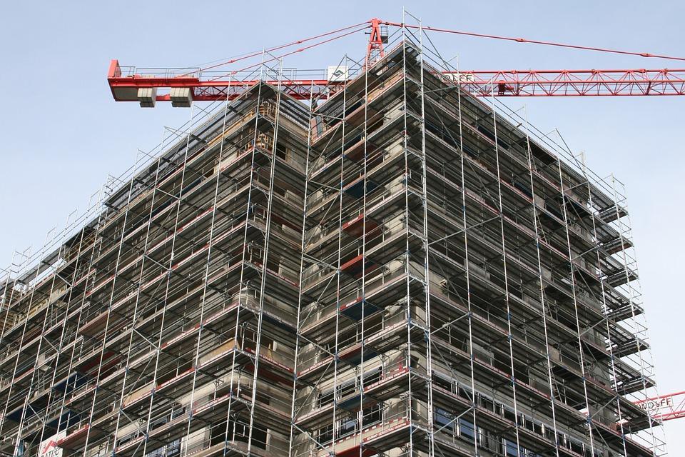 Кому доверить строительные вопросы в Казахстане?