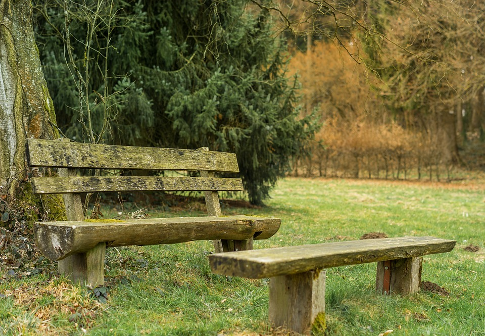 Достоинства отдыха и оздоровления в Трускавце
