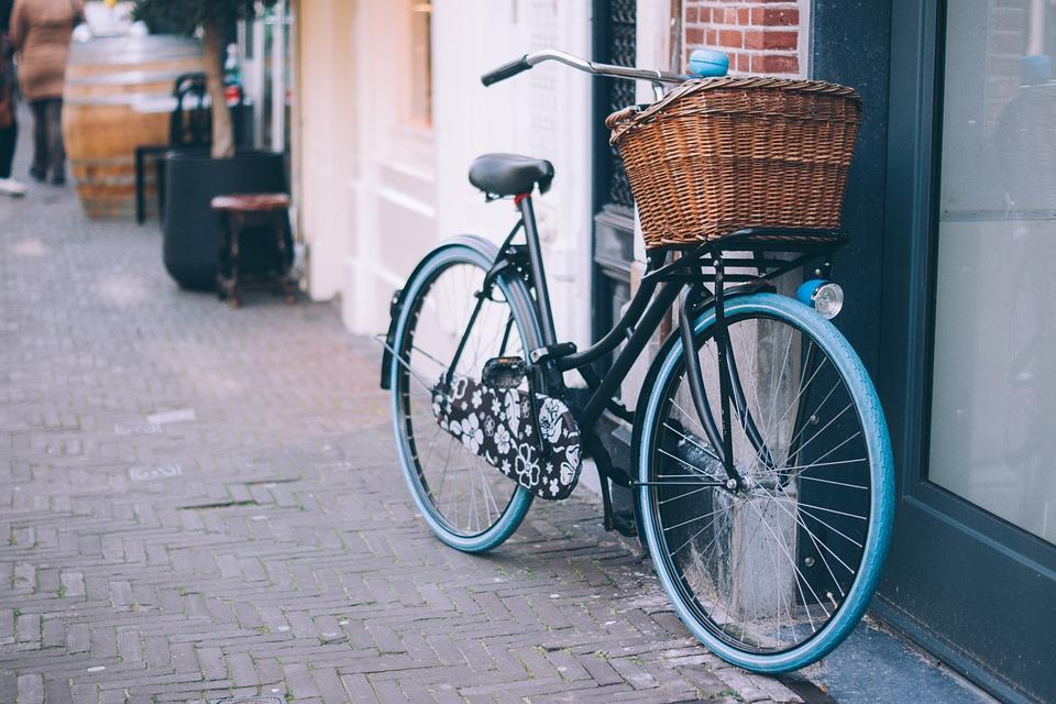 """Удобная и выгодная покупка велосипедов в украинском магазине """"VeloGuide"""""""