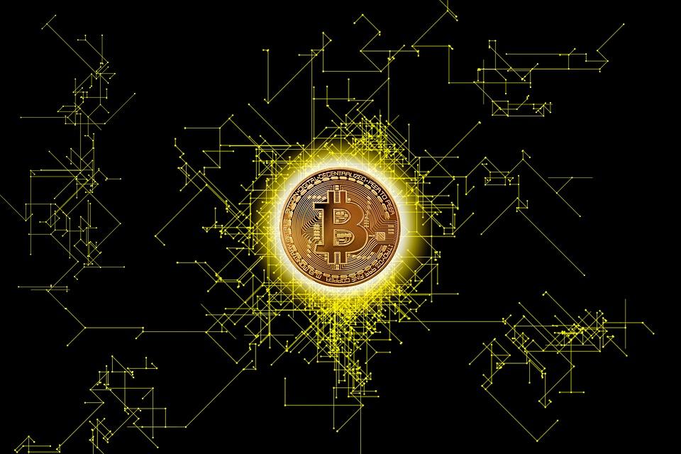 Отличительные особенности современных криптовалют