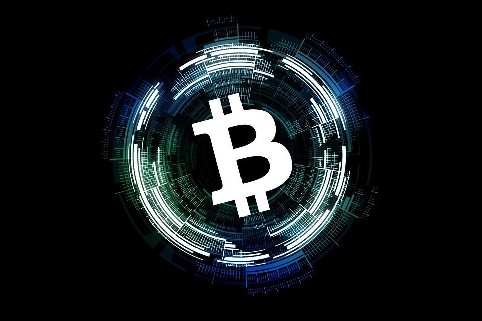 Особенности современного рынка криптовалют
