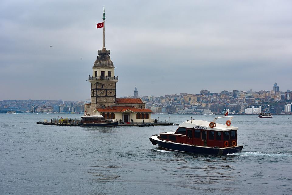Чем Турция каждый год привлекает миллионы туристов?
