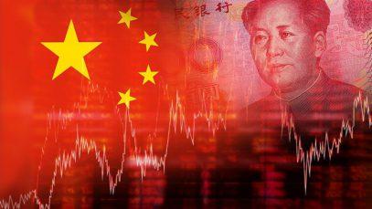 Раскрыт план Китая по покорению мира пропагандой