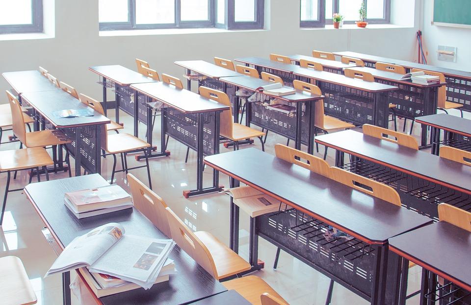 Важное место дополнительного профессионального образования в карьере специалиста