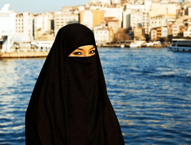 Саудовским женщинам стала доступна еще одна «мужская» профессия