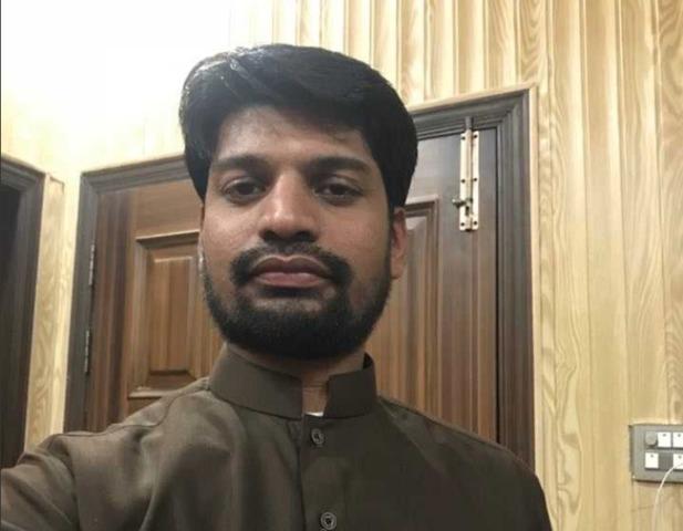 Кямран Маджид