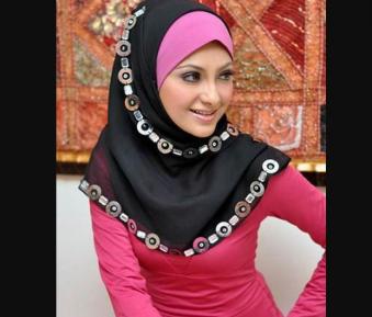 Сравнение бюста мусульманки с дыней дорого обошлось профессору