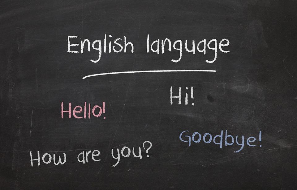 Почему учить английский лучше в детском возрасте?