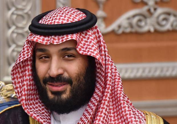 Саудовский наследный принц разъяснил, нужно ли носить хиджаб и никаб