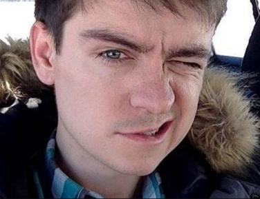 Расстрелявший мусульман террорист Александр не ушел от правосудия
