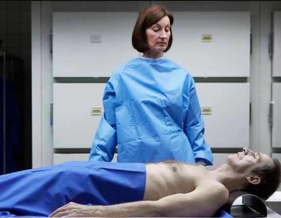 Фетва о дарении мертвых тел вызвала резонанс
