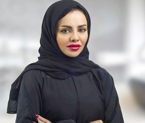 Саудовец подал в суд на жену за многомужество