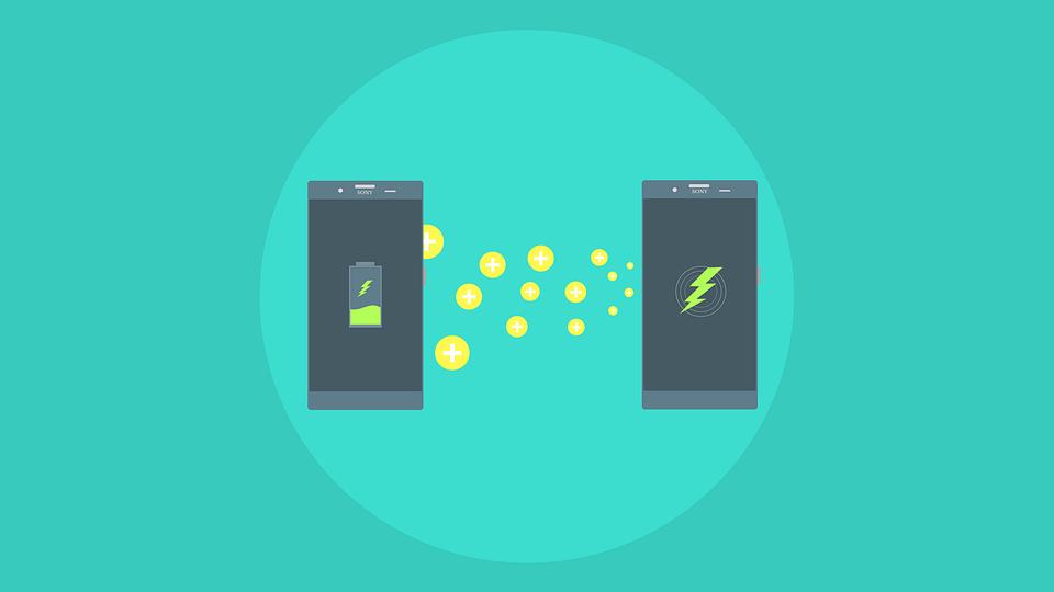 Почему бывает нужно заменить аккумуляторную батарею у смартфонов Xiaomi