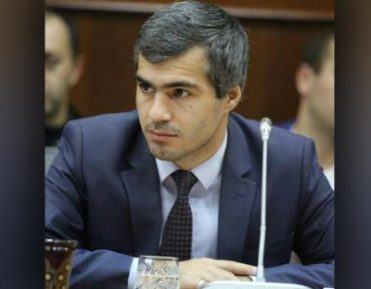 На портале islam.ru сменился главный редактор