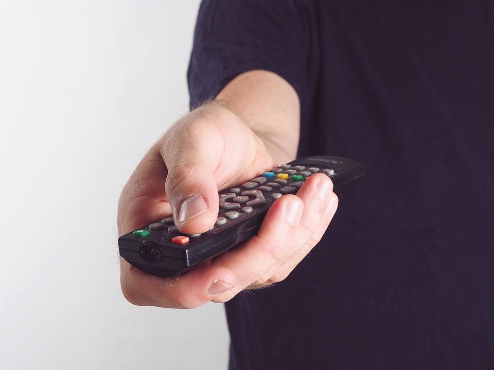 Почему многие выбирают просмотр сериалов онлайн?