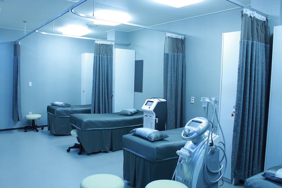 Польза кислородотерапии и необходимость кислородных концентраторов