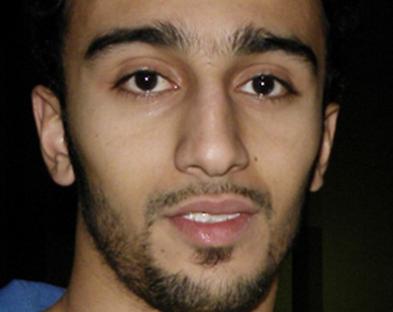 М. Аль-Сахляви