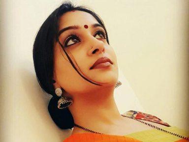 Известная актриса, принявшая ислам: «Я не могу выразить свои чувства»