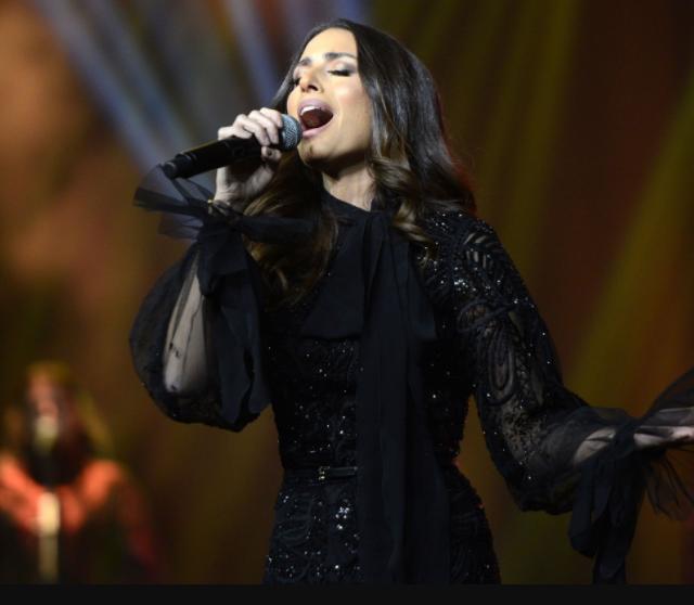 Саудовские власти – о развлечениях и музыке: хорошенького понемножку