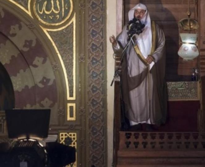 В Египте власти всерьез займутся фетвами