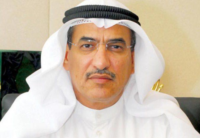 Кувейтский министр высказался о России назло Западу